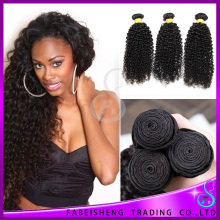 best hair buy phone number kinky hair weave pictures
