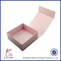Cosmetic Box,Cosmetic Box Packaging,Cosmetic Storage Box