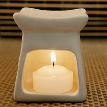 Hand Made Scent Diffusers No Anti-Dumping Duty Tealight Candle