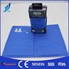 best selling products trade assurance foot ice pad FDA