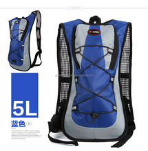 factory direct outdoor running mountain bicycle backpack