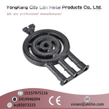 gas burner heads cast iron gas cooker perfection stove parts