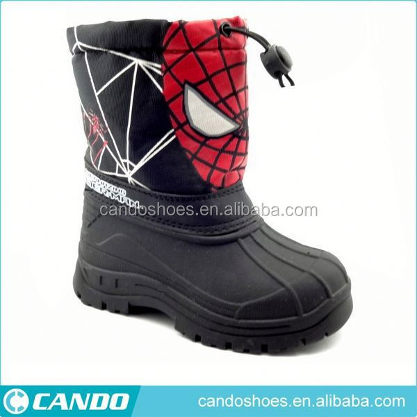 Wholesale Designer Handbags New York Woman Working Boot