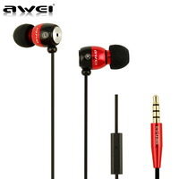 New arrivel Q38i promotion wired earpieces for ipad