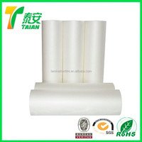 Printing& Packaging Extrusion Film