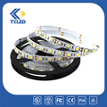 Best selling products double rows flexible led strip 5050 from china online shopping