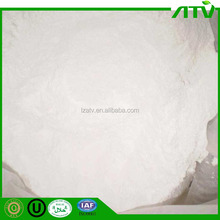 Best seller sodium hexametaphosphate for detergent with good quality and low price