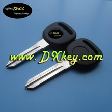 Hot sale car key for Buick car transponder key jma transponder key with ID13 chip