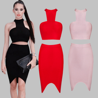New style A line sleeveless evening dress patterns 2016