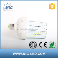 Newest fashion strong and sturdy e27/b22 high quality 4w 15w led corn light e27