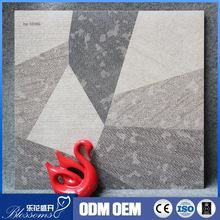 High Quality Klinker Tile Matte Finished Vitrified Tiles