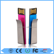 Low Price Promotion 8GB USB Pen Drive for Corporate Gift
