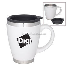 hot new products for 2015 ceramic mug, coffee mug, sublimation mug