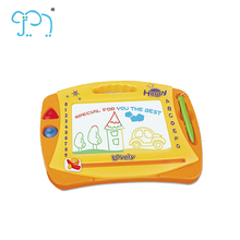 Drawing Board A3 For 2017 Kids Erasable Magnetic Drawing Board With EN71