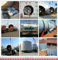 Break bulk shipping rates from Shanghai/Tianjin to Fremantle,Australia Skype:midy2014