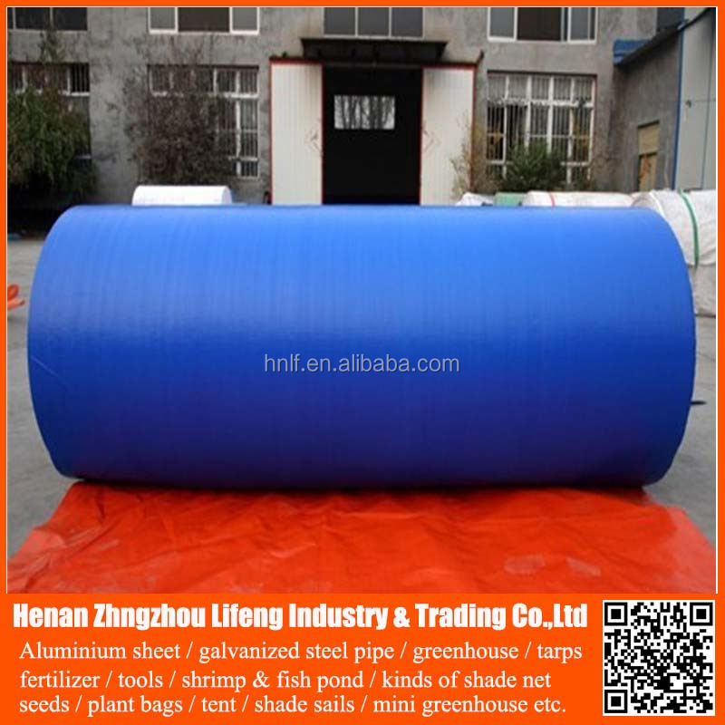 military tarpaulin 100 virgin hdpe pe mesh woven plastic tarpaulin fabric material sheet roll truck car tent roofing cover
