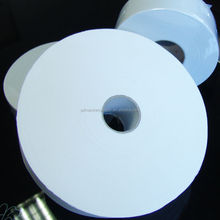 jumbo roll toilet paper price