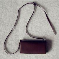 Original manufacturing simple design very beautiful practical ladies long wallets