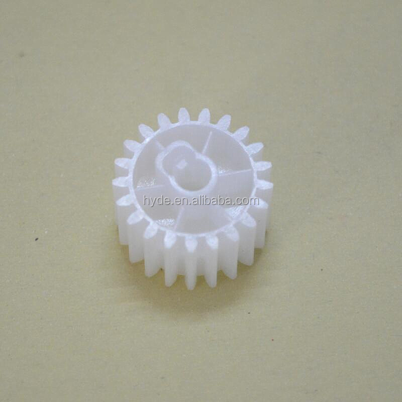 New Fuser Gear RU5-0377-000 For HP 2410 2420 2430 Printer Parts