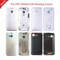 Low Price for HTC Cell Phone Full Housing Replacement
