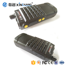 Import and export trade product warranty business pmr professional fm transceiver with low price