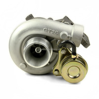 Fits Toyota Celica 4WD 3SGTE 2.0L CT26 engine turbocharger