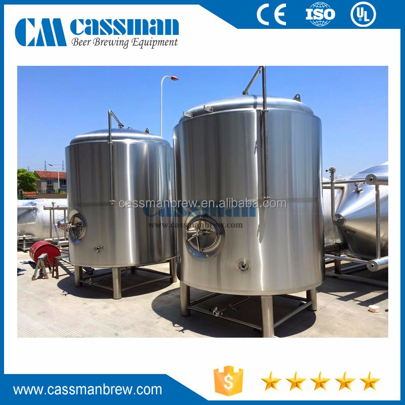 beer plant used micro brewing equipment beer brewhouse equipment