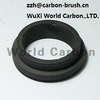 Top Design Sealing Ring For Sale