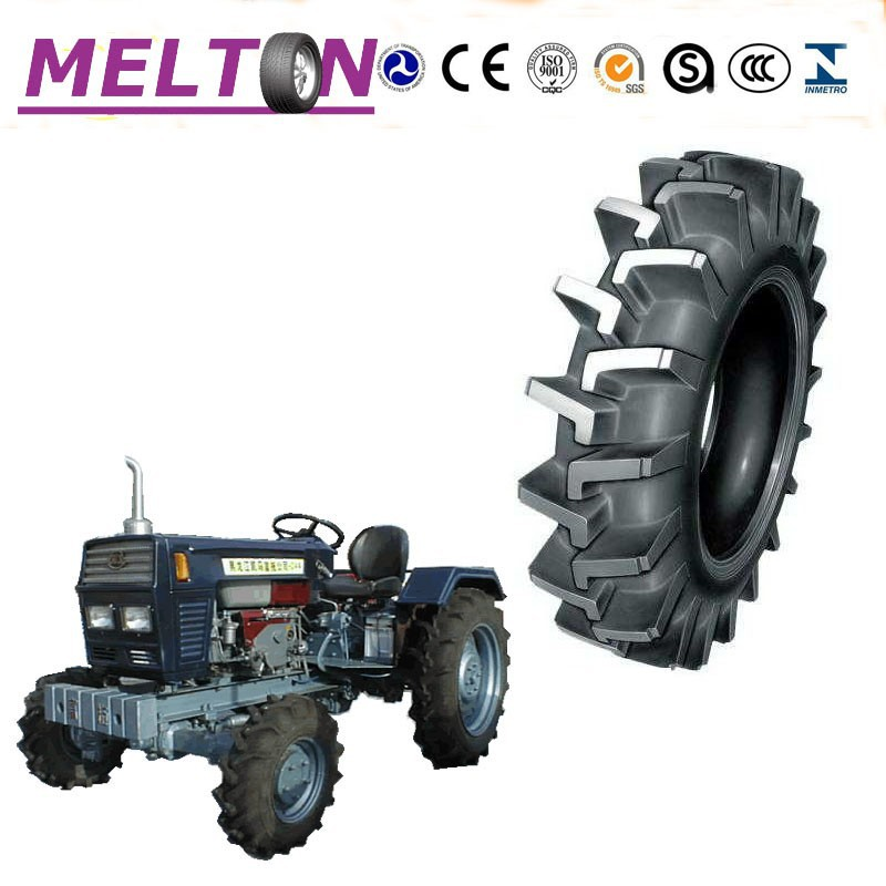 agriculture tractor tire 18.4-30 with low price