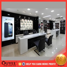 garment shop names mobile phone store furniture cell phone accessories kiosk ddu