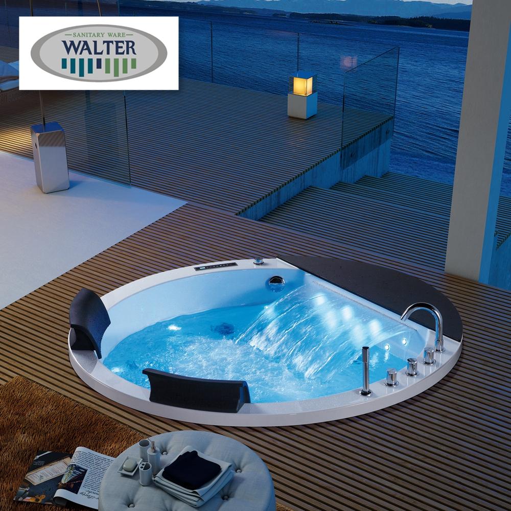 American Standard Whirlpool, American Standard Whirlpool Suppliers ...