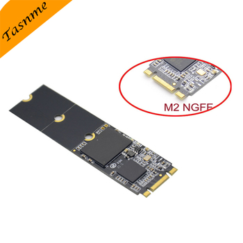 Wholesale M.2 SSD Hard Drive 60GB NGFF Solid State Disk