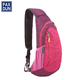Sling Bags Shoulder Backpack Nylon Chest Day Bag Mini Small Cross Body Bags For Ladies