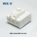 Wholesale 3 Pin Way GM Sealed Auto Electrical Connector Plugs In Stock 7283-3030