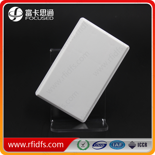 RFID Blocking Credit & Debit Card Protector