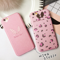hot selling mobile phone case for iphne 5/5s whosale phone cover for iphone 5/5s