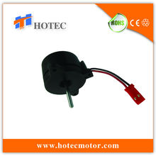 fan 3v dc brushless motor
