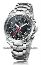 Top brand automatic watches men