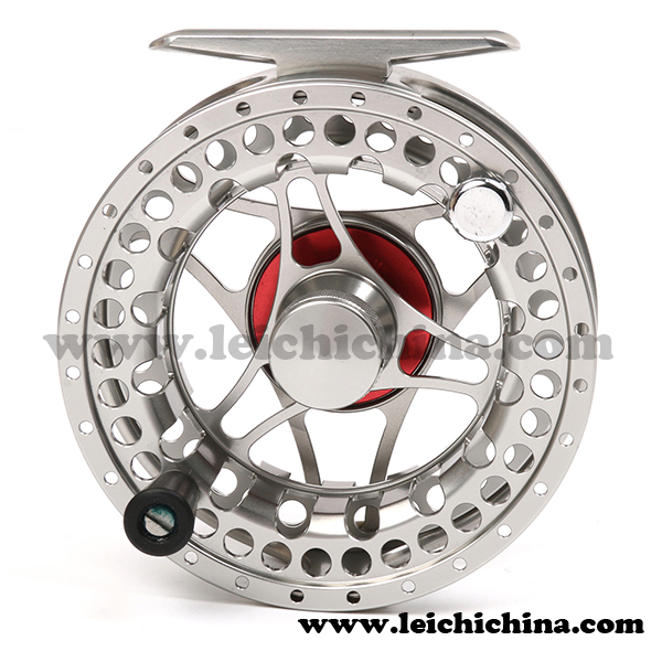 Wholesale fishing classic chinese fly reel