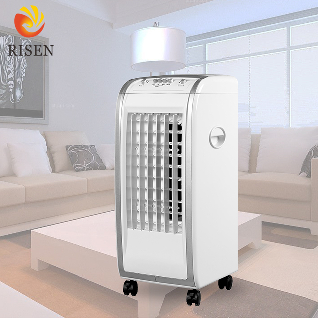 High quality cheapest wholesale japan air water cooler with cheap price and remote control