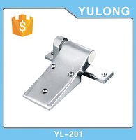 Freeze Door Hinge yl-202