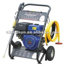 Honda gx270 9hp gasolina high pressure washer