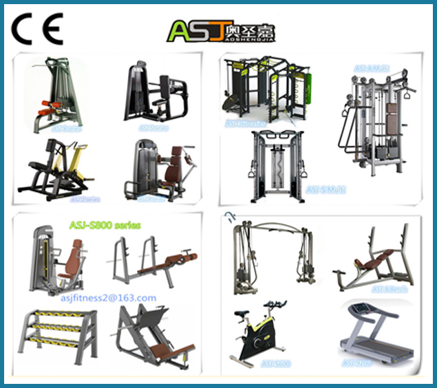 cable crossover machine commercial grade