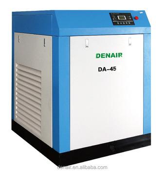 Denair compresor de aire 60 hp precio venta en venezuela - Compresor de aire precio ...