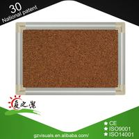 Hot Sale High Quality Modern Style Various Design Glass White Board