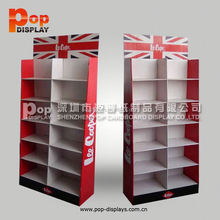 customized eco-friendly document display stand