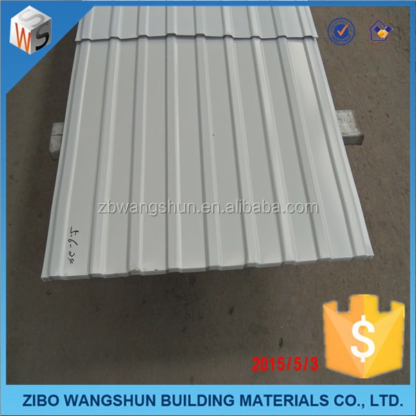 Factory Price Metal Exterior Wall Cladding For Garage Buy Metal Wall Cladding Exterior Wall