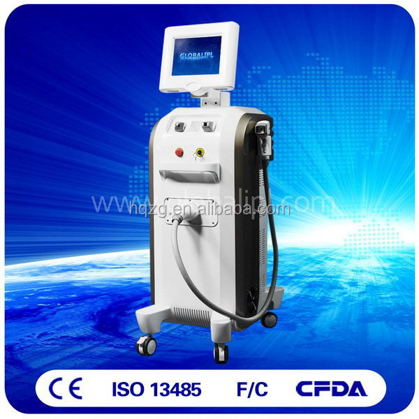 Modern best sell new electro stimulation slimming machine
