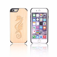 Quick Solution Provider Custom Service Cases For Iphone 4