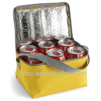 Picnic drink holder for the beach beach beverage holders